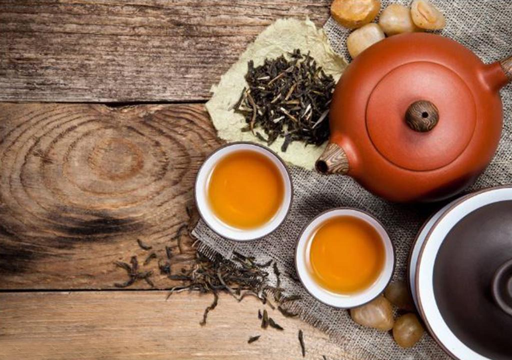 南京茶藝培訓,辦公樓清潔,開荒清潔服務