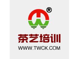 南京古琴培训机构