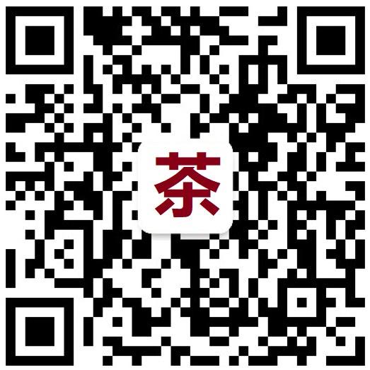 南京茶藝師培訓費