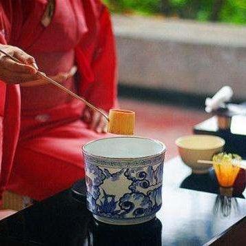 煎茶道培訓課程