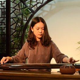 古琴培訓班