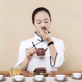 茶道精品班