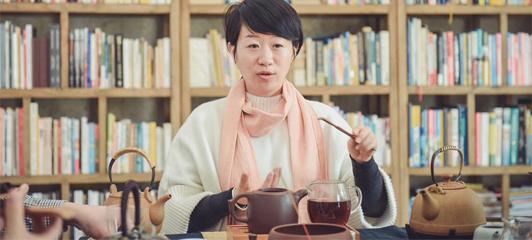 茶艺培训本地具有实力茶艺培训学校